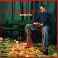 Will Young - Will Young: Keep On (19 Recordings / Sony BMG)