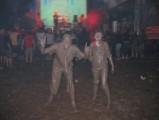 Wan2 Fesztivál