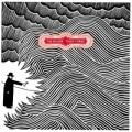 Thom Yorke - Thom Yorke: The Eraser (XL Records)