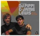 Válogatás - DJ Pippi & Jamie Lewis: In the mix 2006 (Record Express)
