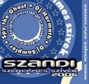 Szandi
