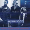 Filmzene - Miami Vice – egy rendkívüli válogatás