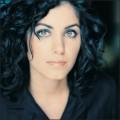 Katie Melua - Katie Melua - dal a szakításról