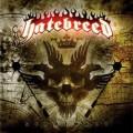 Hatebreed - Új anyaggal jelentkezik a Hatebreed