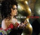 Katie Melua - Katie Melua új maxija