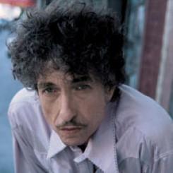 Bob Dylan - Bob Dylan, egy legenda visszatér!