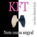 KFT - Csak online kapható a 25 éves KFT új albuma