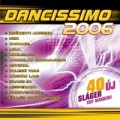 Dancissimo - Dancissimo: 2006 (SONY&BMG)