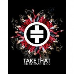 Take That - Take That: tíz év szünet után új album