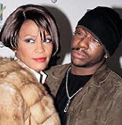 Whitney Houston - Újjászületett Whitney Houston