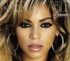 Beyonce - Újabb Beyoncé bomba a láthatáron