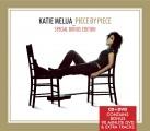 Katie Melua - Katie Melua: Piece By Piece Special Bonus Edition (Dramatico/CLS)