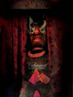 Slipknot - Decemberi Slipknot-újdonságok
