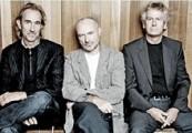 Genesis - Genesis: újrakiadások és koncert Budapesten!
