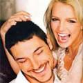 Britney Spears - Britney válik!