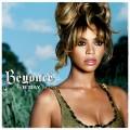 Beyonce - Magyar zenészek Beyonce remix albumán