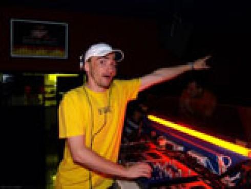 DJ Lotters - DJ Lotters új partnere