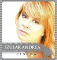 Szulák Andrea
