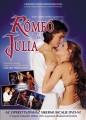 Rómeó és Júlia - Rómeó és Júlia musical – magyarul DVD-n!