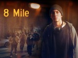 Eminem - Újabb filmszerepet kapott Eminem