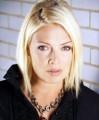 Kim Wilde - 46 éves Kim Wilde