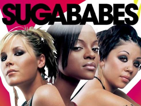 Sugarbabes - Sugababes: vad szex és Best Of album