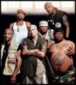 D12 - Megússza a börtönt a D12 rapperének gyilkosa