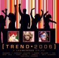 Válogatás - Trend 2006: A legmenőbb dalok (Warner)