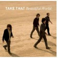 Take That - Listamustra 8