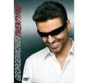George Michael - George Michael: Twentyfive /DVD/ (SonyBMG)