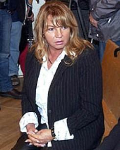 Zalatnay Sarolta - 59 éves Zalatnay Sarolta