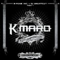 K-Maro - K-maro: Platinum Remixes (Warner Music)