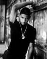 Usher - Jövőre jön Usher új albuma