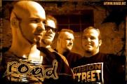 Road - Bemutatjuk a Road zenekart