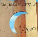 The Hidden Cameras - The Hidden Cameras: Awoo (Rough Trade / CLS)