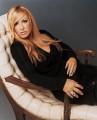 Anastacia - Idén jön Anastacia új albuma