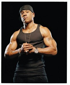LL Cool J - Ma 39 éves LL Cool J