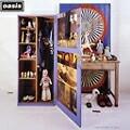 Oasis - Oasis: Stop the Clocks - Best of (SongBMG)