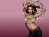 Beyonce - Negatív rekord az USA albumlistáján