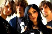 Silbermond - 2006 listavezetői Németország kislemezlistáján