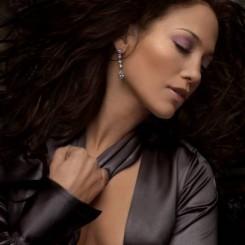 Jennifer Lopez - Jennifer Lopez visszatér: klippremier most pénteken a VIVA-n!