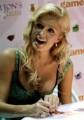 Paris Hilton - A Bécsi Operabál díszvendége: Paris Hilton