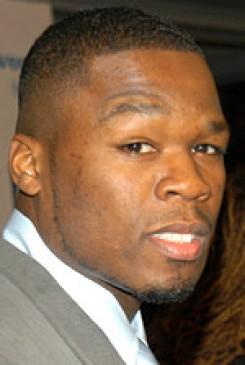 50 Cent - 50 Cent beszáll a szexiparba