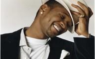 Usher - Usher közmunkára ítélve
