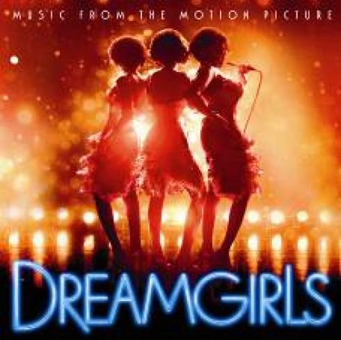 Beyonce - Hamarosan nálunk is Dreamgirls
