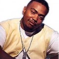 Timbaland - Dallopással vádolják Timbalandet