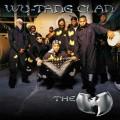 Wu-Tang Clan - Nyáron jön az új Wu-Tang Clan lemez