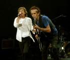 Rolling Stones - Idén is a Rolling Stones a leggazdagabb amerikai zenekar