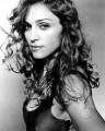 Madonna - Madonnának viszonya volt ifjabb John F. Kennedyvel