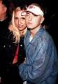 Eminem - Harmadszor is megpróbálja Eminem és Kimberly